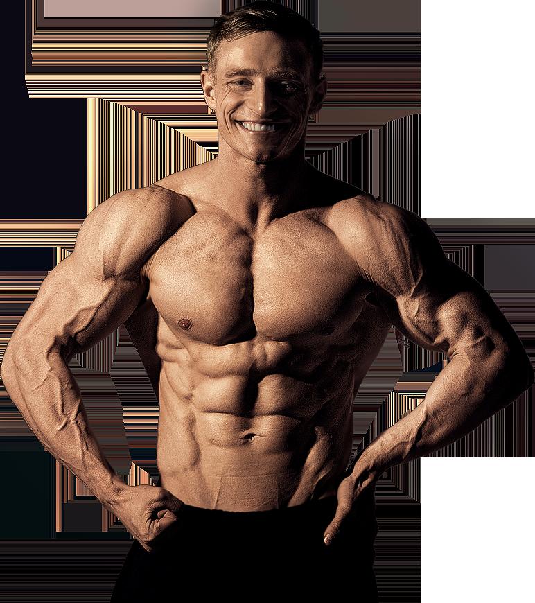 Aleš Lamka - Fitness   Bodybuilding fefabaa55f