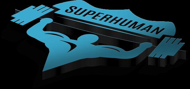 549686d6782 Mikiny - SUPERHUMAN