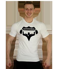 e6573ad6000 Oblečení - Aleš Lamka Fitness   Bodybuilding