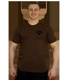 Oblečení - Aleš Lamka Fitness   Bodybuilding ab56fdfc4c